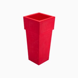 lipari-rosso