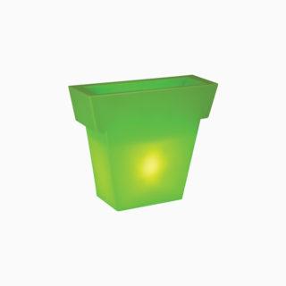 Levanzo-ill-verde