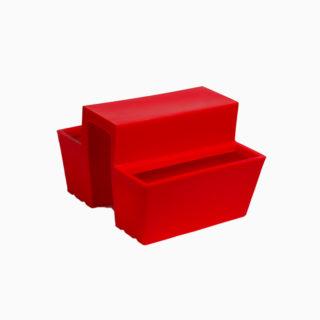 balconetta-rosso