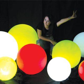 foto-sfera-ill