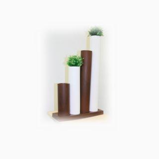 Lucky-bambù-compo