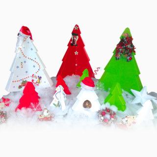christmas-group