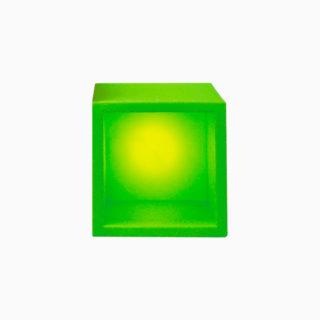 rubik-illuminated